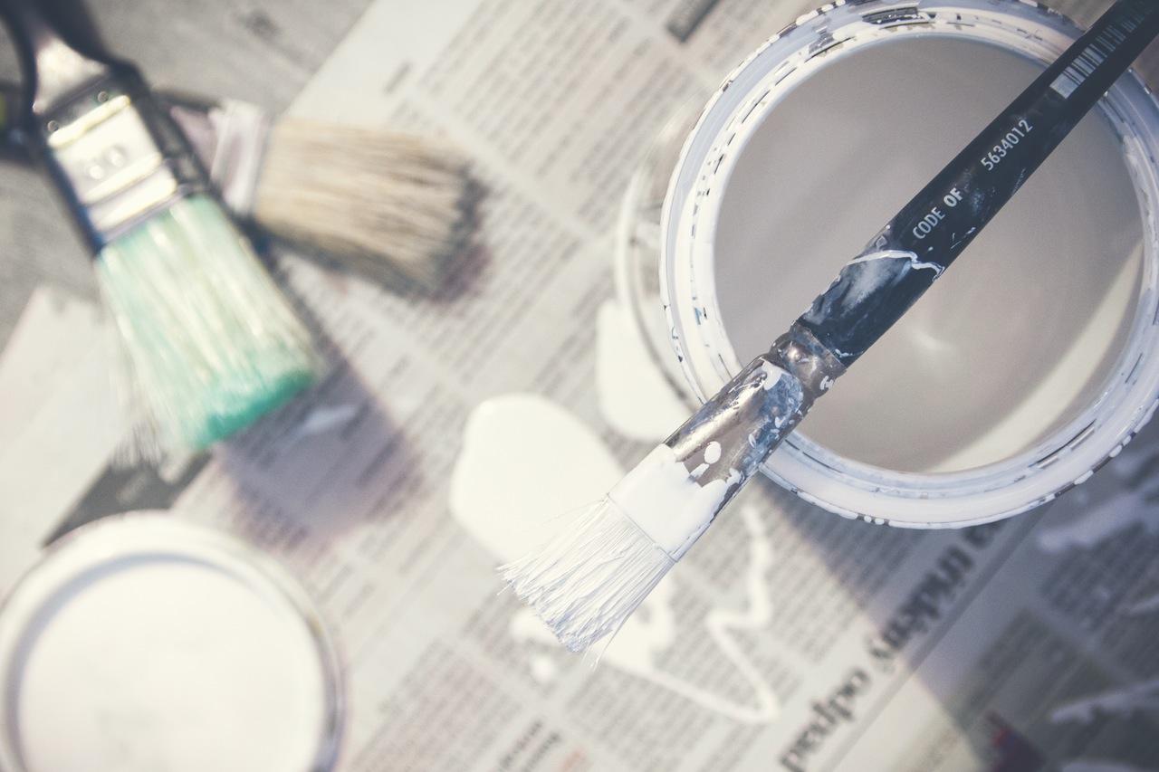 schildersbedrijf-veenendaal